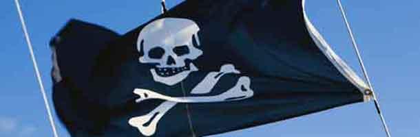 Pirateria marittima: Una utile guida.