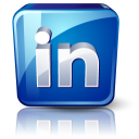 Security Contractors & Linkedin