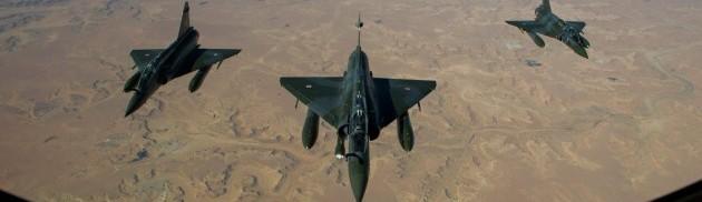 La guerra in Mali interessa anche l'Italia?