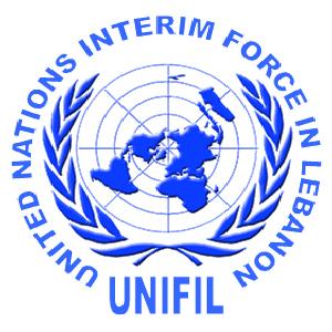 Siria: a rischio i nostri militari in Libano