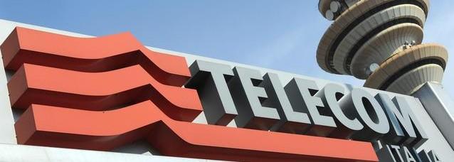 La cessione Telecom e la sicurezza nazionale