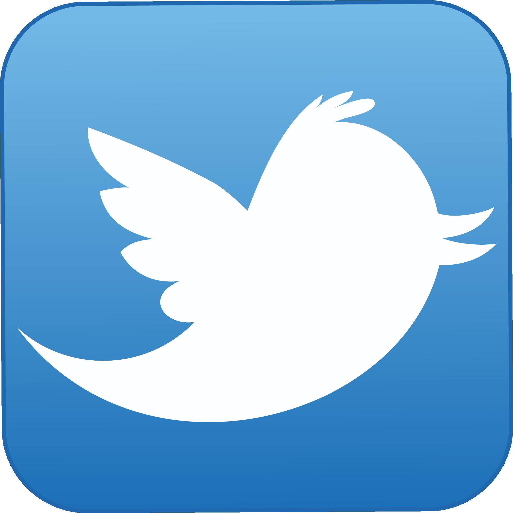 Tweet storm per i nostri Marò