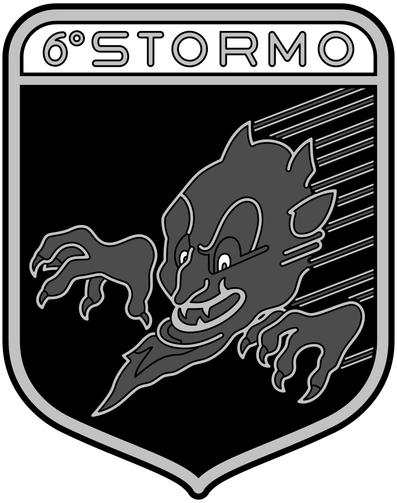 Ensign_of_the_6º_Stormo_of_the_Italian_Air_Force.svg