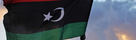 Operazione Ippocrate: i nostri militari in Libia, ma in quale contesto?
